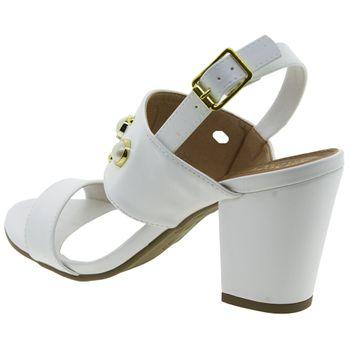 sandalia-feminina-salto-medio-bran-3949651003-03