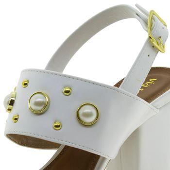 sandalia-feminina-salto-medio-bran-3949651003-05