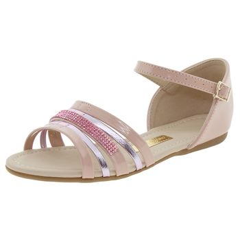 sandalia-infantil-feminina-rosa-mo-0446153008-01