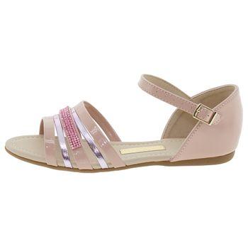sandalia-infantil-feminina-rosa-mo-0446153008-02