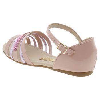 sandalia-infantil-feminina-rosa-mo-0446153008-03