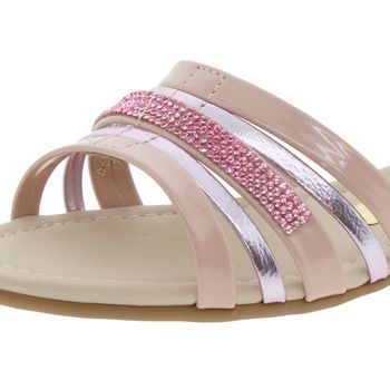 sandalia-infantil-feminina-rosa-mo-0446153008-05