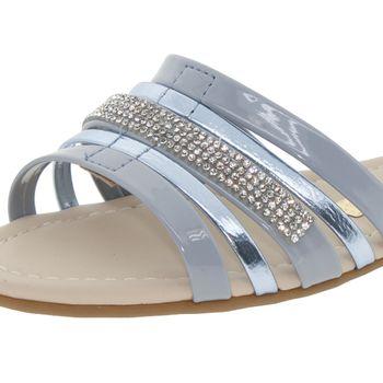 sandalia-infantil-feminina-jeans-m-0446153050-05