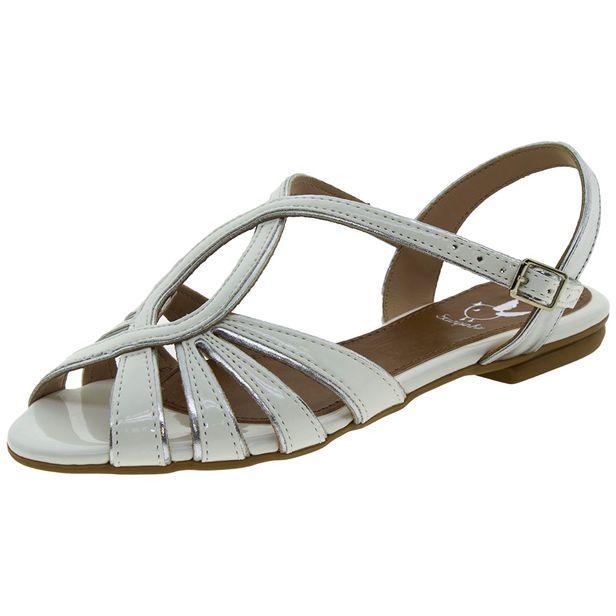 sandalia-infantil-feminina-branca-3940807003-01