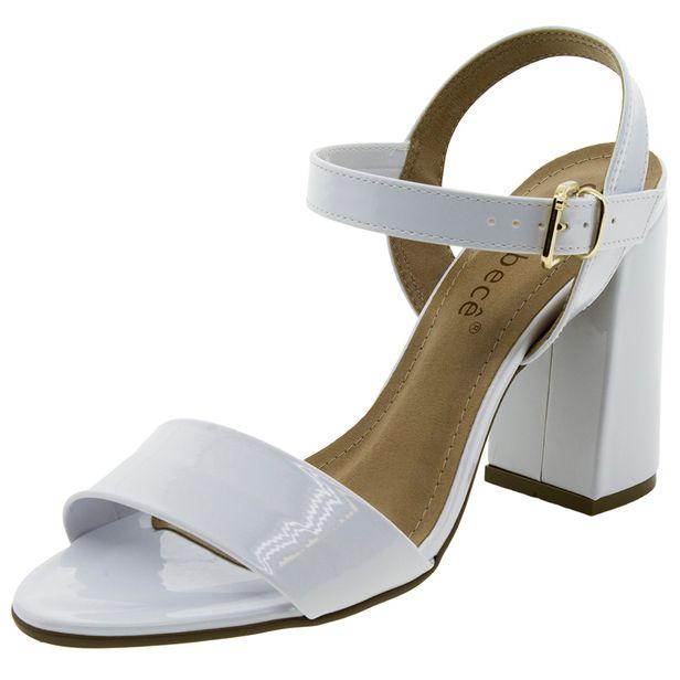 sandalia-feminina-salto-alto-branc-5100266003-01
