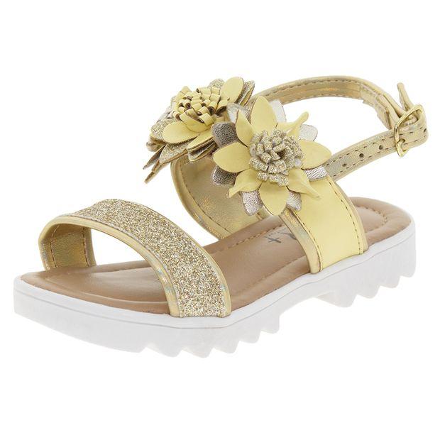 sandalia-infantil-feminina-ouro-si-8630401019-01
