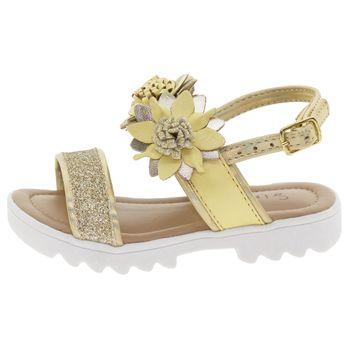 sandalia-infantil-feminina-ouro-si-8630401019-02