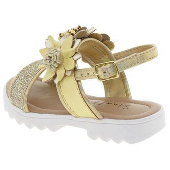 sandalia-infantil-feminina-ouro-si-8630401019-03
