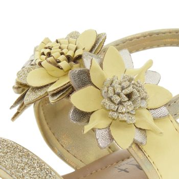 sandalia-infantil-feminina-ouro-si-8630401019-05