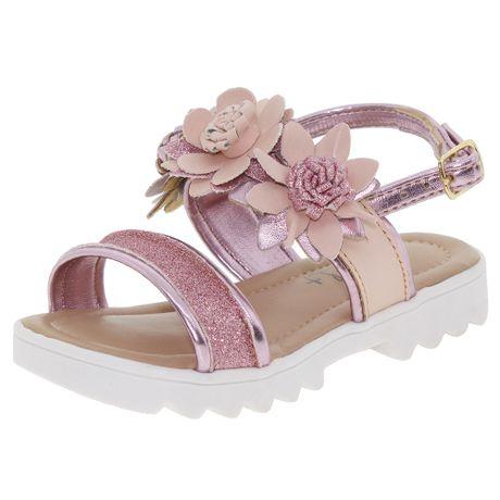 sandalia-infantil-feminina-rose-si-8630401008-01
