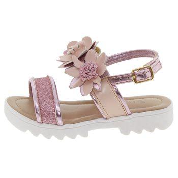 sandalia-infantil-feminina-rose-si-8630401008-02