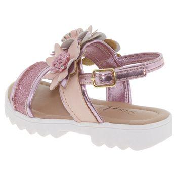 sandalia-infantil-feminina-rose-si-8630401008-03