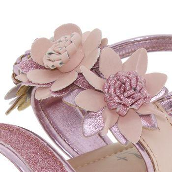 sandalia-infantil-feminina-rose-si-8630401008-05