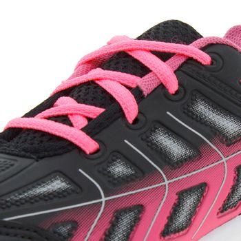 tenis-infantil-feminino-pretopink-3102020069-05