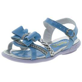 sandalia-infantil-feminina-azul-bo-8110110009-01