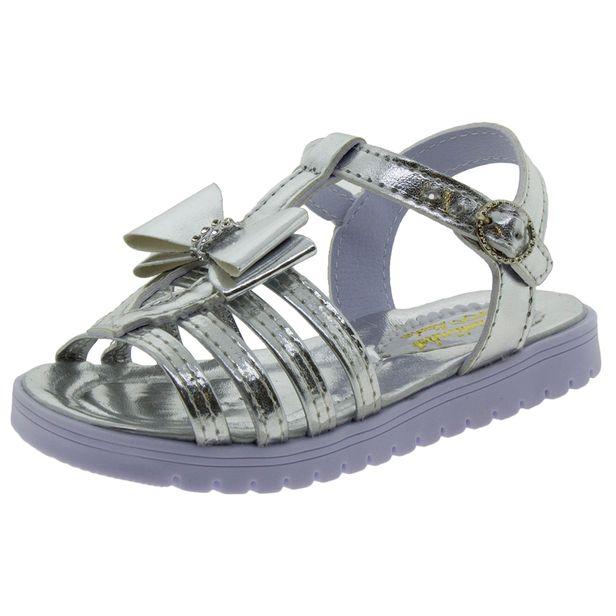 sandalia-infantil-feminina-prata-b-8114004020-01