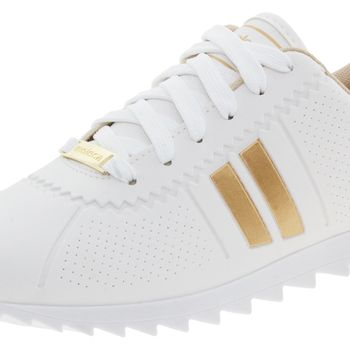 tenis-feminino-casual-brancodoura-0440056003-05