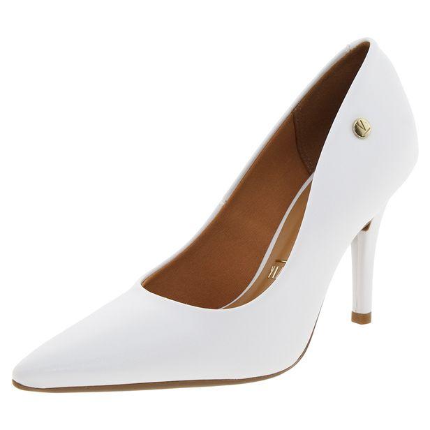 sapato-feminino-scarpin-salto-alto-0449118003-01