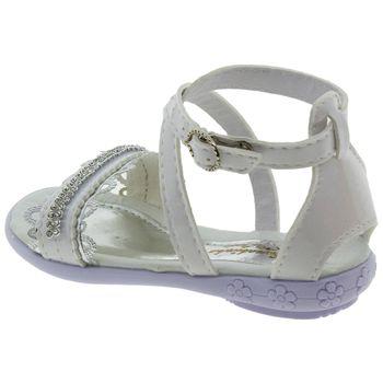 sandalia-infantil-feminina-branca-8110131051-03