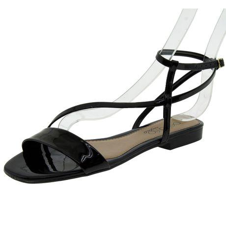 sandalia-feminina-rasteira-preta-b-0448113023-01