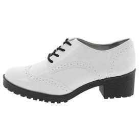 sapato-feminino-oxford-branco-via-5831599003-02