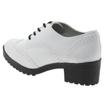 sapato-feminino-oxford-branco-via-5831599003-03