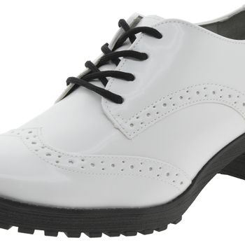 sapato-feminino-oxford-branco-via-5831599003-05