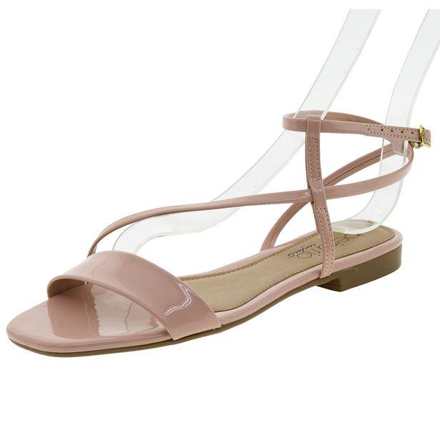sandalia-feminina-rasteira-rosa-be-0448113008-01