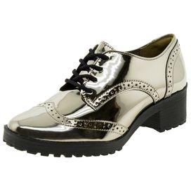 618ca5bd9e Outlet. sapato-feminino-oxford-pratavelho-5831599028-01 ...