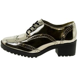 sapato-feminino-oxford-pratavelho-5831599028-02