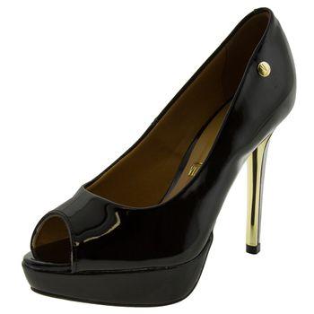 peep-toe-feminino-salto-alto-verni-0442551023-01