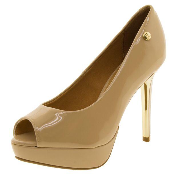 peep-toe-feminino-salto-alto-bege-0442551073-01