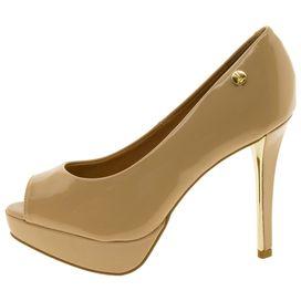 peep-toe-feminino-salto-alto-bege-0442551073-02