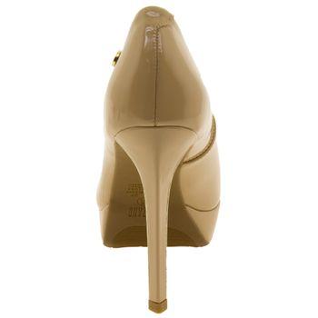 peep-toe-feminino-salto-alto-bege-0442551073-04