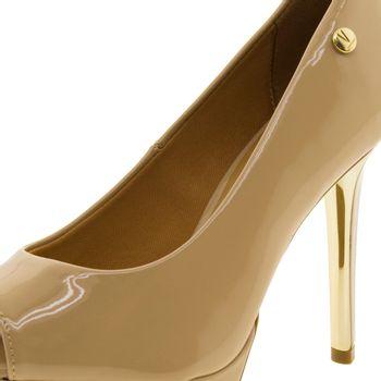 peep-toe-feminino-salto-alto-bege-0442551073-05