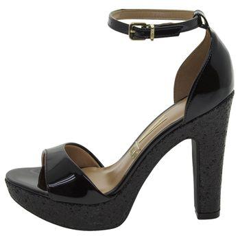 sandalia-feminina-salto-alto-verni-0440017023-01