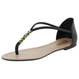 sandalia-feminina-rasteira-preta-p-2408015001-01