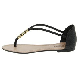 sandalia-feminina-rasteira-preta-p-2408015001-02