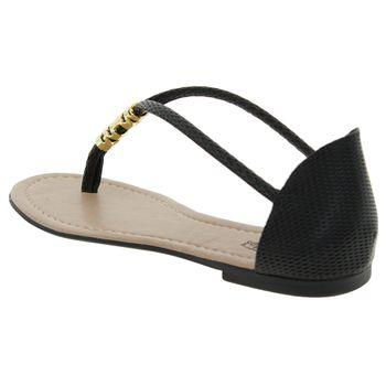 sandalia-feminina-rasteira-preta-p-2408015001-03