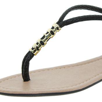 sandalia-feminina-rasteira-preta-p-2408015001-05