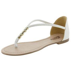 sandalia-feminina-rasteira-branca-2408015003-01