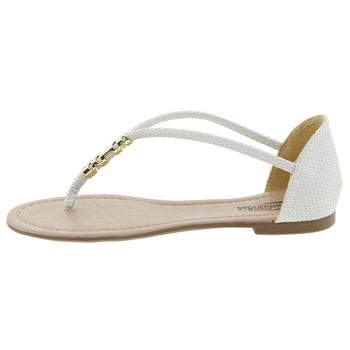 sandalia-feminina-rasteira-branca-2408015003-02