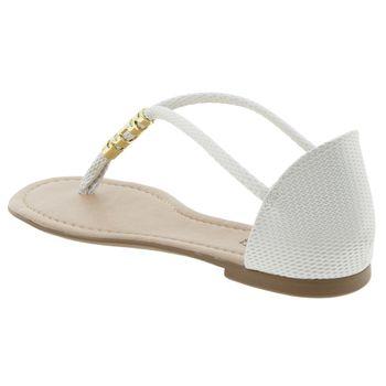 sandalia-feminina-rasteira-branca-2408015003-03