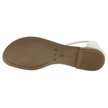 sandalia-feminina-rasteira-branca-2408015003-04