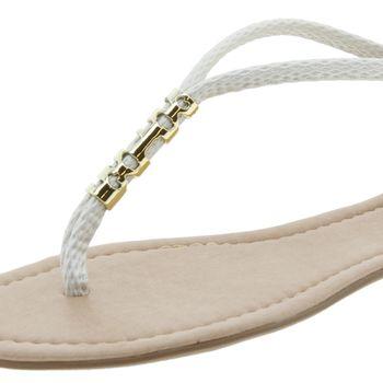 sandalia-feminina-rasteira-branca-2408015003-05