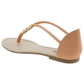 sandalia-feminina-rasteira-antique-2408015054-03