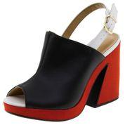 sandalia-feminina-salto-alto-preto-0443591060-01