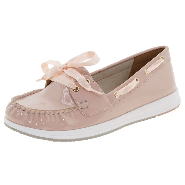 mocassim-feminino-rosa-vizzan-0440268008-01