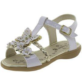sandalia-infantil-feminina-branca-1310183003-01