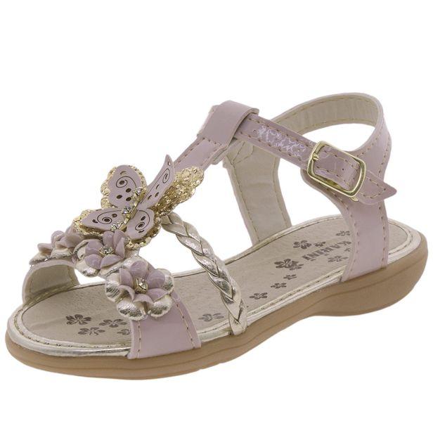 sandalia-infantil-feminina-rosa-d-1310183008-01